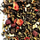 Thumbnail: Skirted Soldier Loose Tea - Lemonberry Liberator
