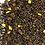 Thumbnail: Skirted Soldier Loose Tea - Winter Warrior