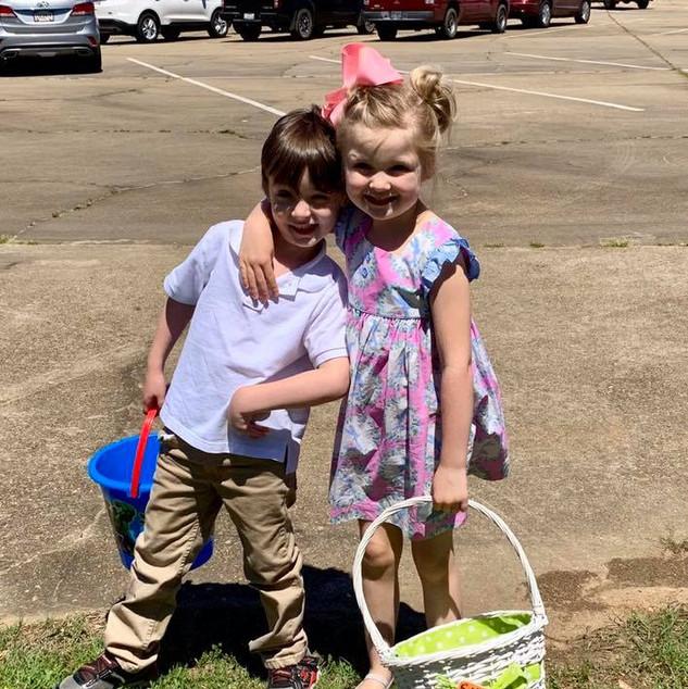 Lincoln Easter Egg.jpg