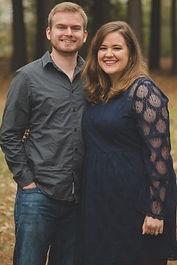Matthew and Cassie (2).jpg