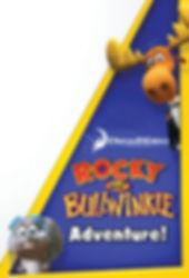 rocky_and_bullwinkle.jpg