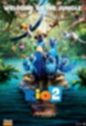 rio_2.jpg