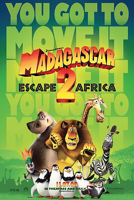 Madagascar2poster.jpg