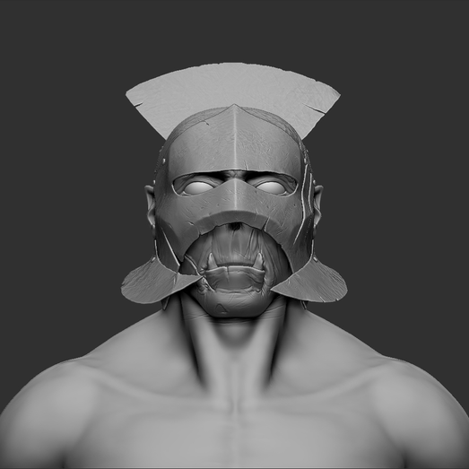 orc_bust_06.png