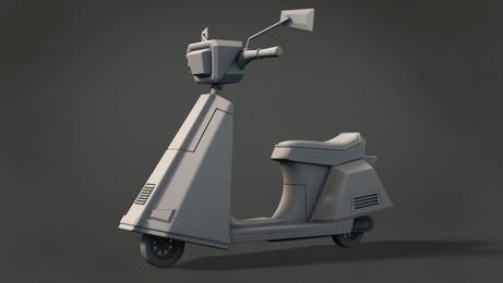 scooter_01.jpg