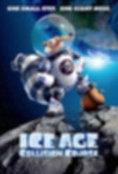 ice_age_5.jpg