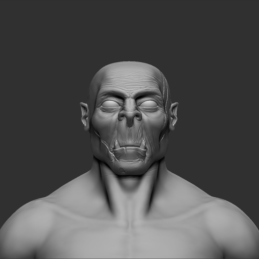 orc_bust_05.png