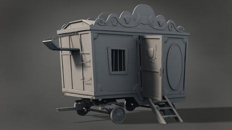 wagon_B_01.jpg