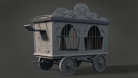 wagon_A_01.jpg