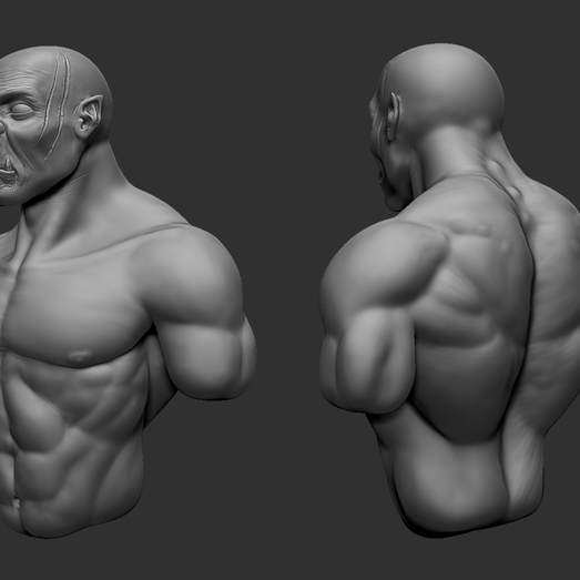 orc_bust_01.png