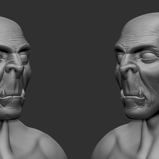 orc_bust_02.png