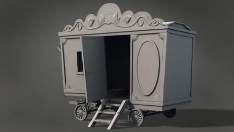 wagon_B_02.jpg