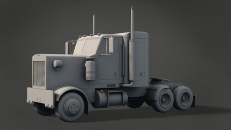 truck_C_01.jpg