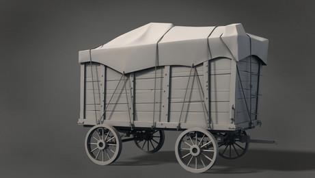 wagon_E_02.jpg