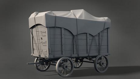 wagon_E_01.jpg