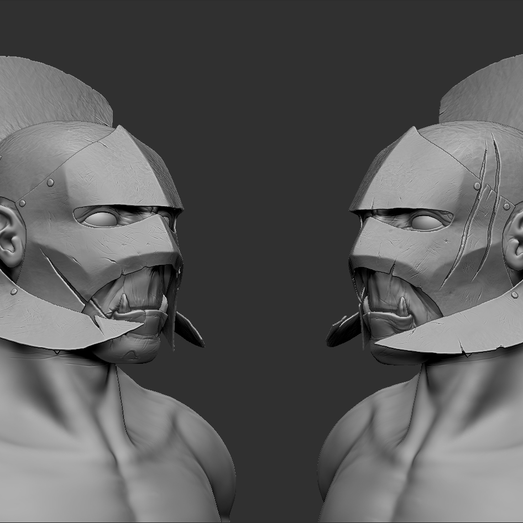 orc_bust_03.png