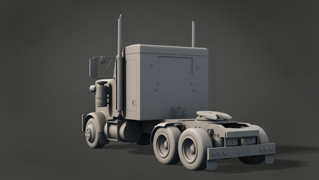 truck_C_02.jpg