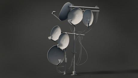 antenna_dish_01.jpg