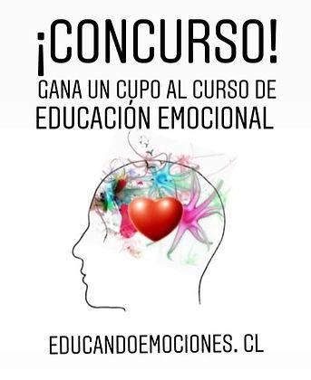 CONCURSO_edited.jpg