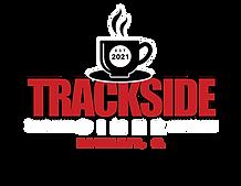 Trackside_Diner_LOGO.png