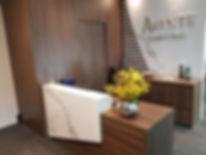Projeto Capital Corporate Offices RH e Head Hunting