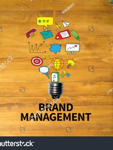 stock-photo-brand-management-businessman