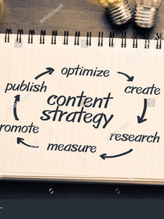 stock-photo-content-strategy-concept-on-