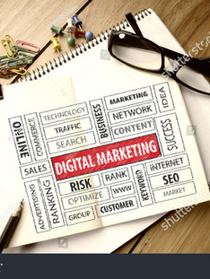stock-photo-business-concept-digital-mar