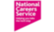 National Careers Service Logo.png