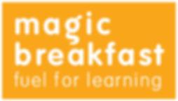 Magic_Breakfast_Logo.jpg
