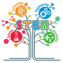 stem-logo 2.png
