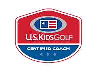 certified_coach_logo_2_edited.png