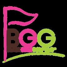 BGG_LOGO.png