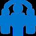 Consultores SAP certificados
