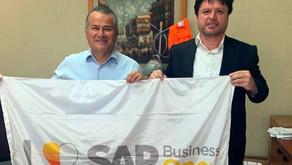 Imupesa rumbo a la transformación digital con SAP Business One y Sypsoft360
