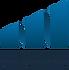 Partner Sypsoft360