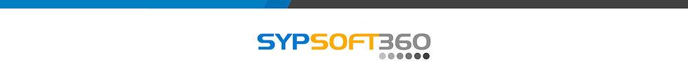 Logo Sypsoft360
