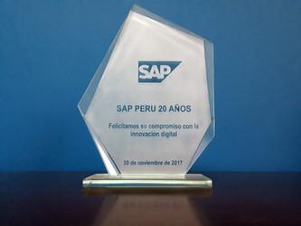 Premio Innovación Digital