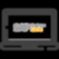 SAP integracion.png