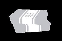 ERP Sistema de Gestion