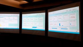 Sypsoft habla del futuro de las reuniones gerenciales y la toma de decisiones
