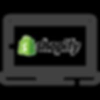 Shopify Integracion.png