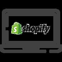 Shopify está integrado a SAP B1