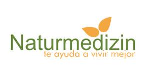 Naturmedizin S.A.C. apuesta por SAP Business One para gestionar de manera más eficiente su negocio