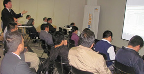 Taller SAP Business One 9.0