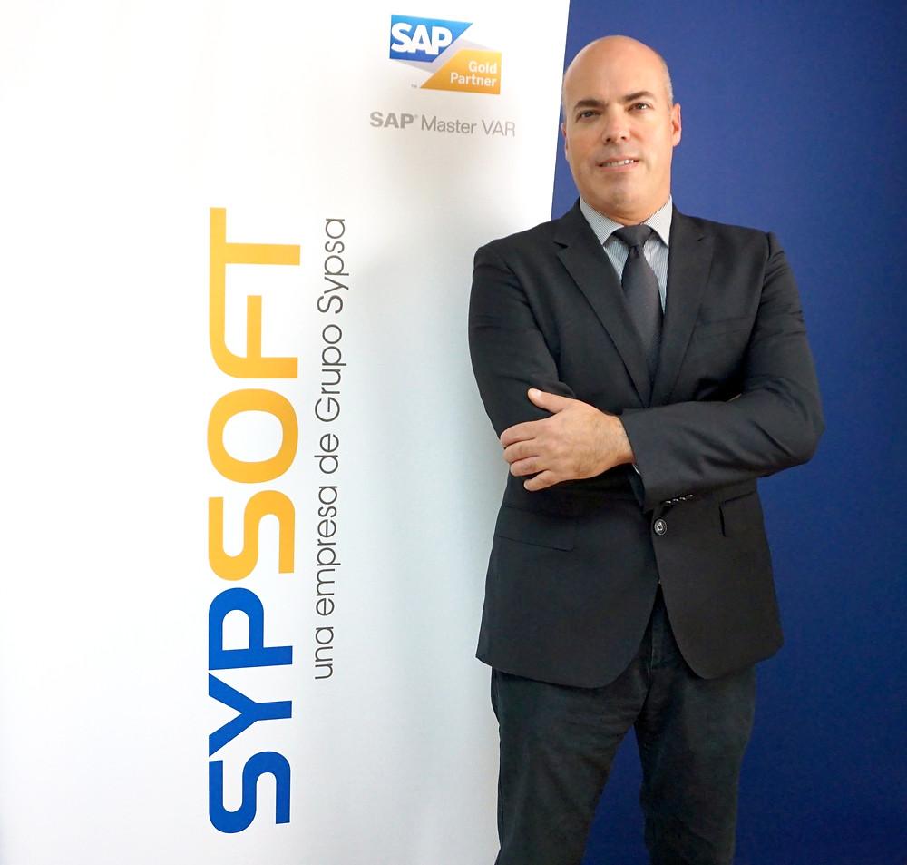 Sypsoft360 lidera su adopción en el mercado de las medianas empresas