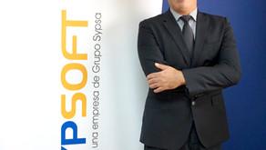 Sypsoft360 lidera crecimiento de SAP Business ONE for HANA en el mercado de medianas empresas