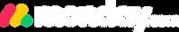 monday logo-02.png