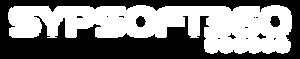 Partner SAP Sypsoft