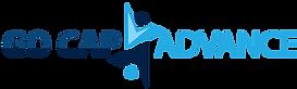 Go Cap Advance Logo.png